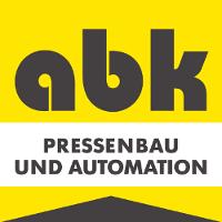 Aulbach Automation GmbH abk Pressenbau